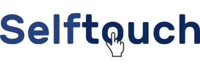 Selftouch Logo